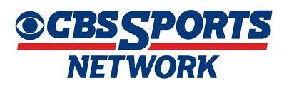 cbssn-logo