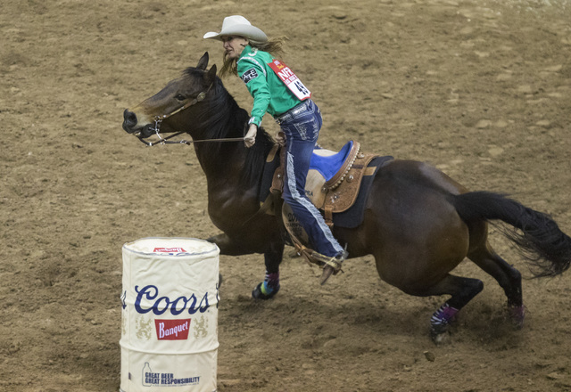 national-finals-rodeo-live-barrel-racing-live-stream