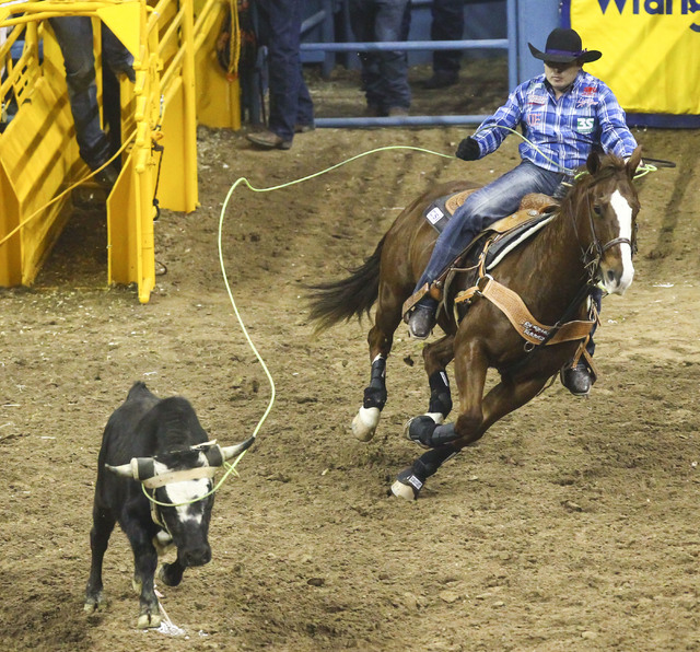 tie-down-roping_-nfr-live-streaming