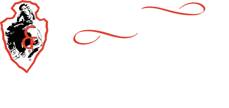 watch frontier-days-rodeo-live-2017 hd