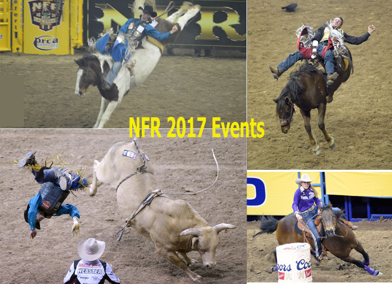 NFR-2017-Events