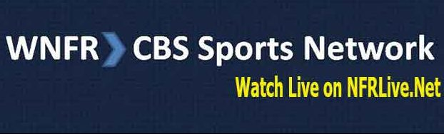 nfr_live_stream_on_cbs_sports_network