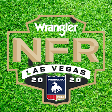 nfr_2020_logo