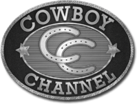 nfr_live_stream_on_the_cowboy_channel