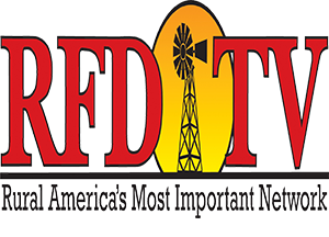 nfr_live_stream_on_rfdtv